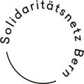 Solidaritätsnetz Bern